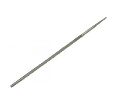 Купить Напильник для заточки цепи 5.2 мм