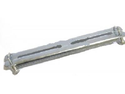 Купить Планка-станок для заточки цепи
