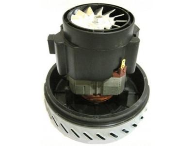 Купить Двигатель на моющий пылесос 1400 Вт