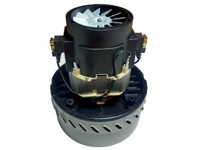Купить Двигатель на моющие пылесосы 1200 Вт