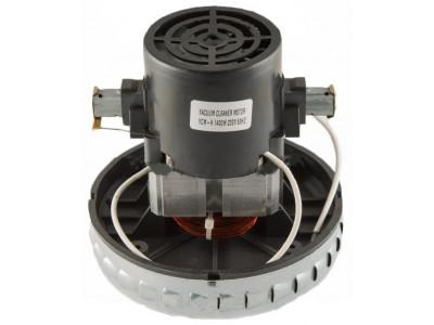Купить Двигатель на моющий пылесос Sparky VC-1431-MS 1400 Вт