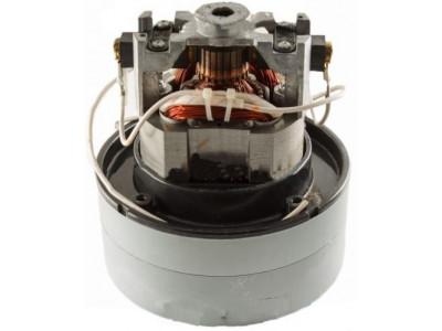 Купить Двигатель на моющий пылесос 1200 Вт