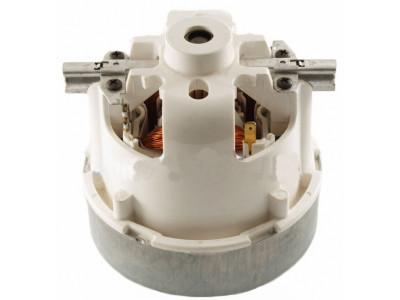 Купить Двигатель на пылесос Philips 950 Вт