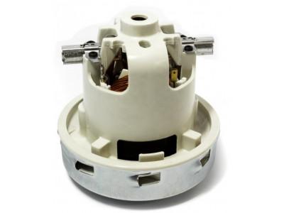 Купить Двигатель на пылесос Philips 1400 Вт