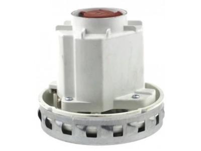 Купить Двигатель на пылесос Zelmer PE 22- 1800 Вт