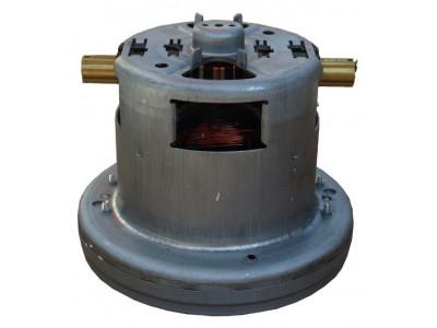 Купить Двигатель к пылесосу Bosch 1400 Вт