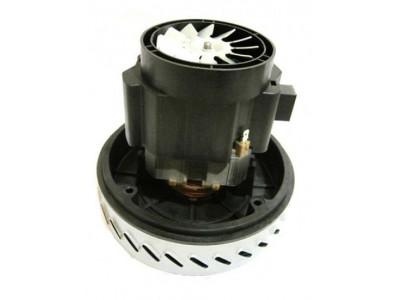 Купить Двигатель для моющих пылесосов 1200 Вт