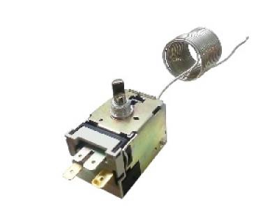 Купить Терморегулятор 1-камерного холодильника ТАМ 112