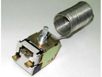 Купить Терморегулятор ТАМ 113