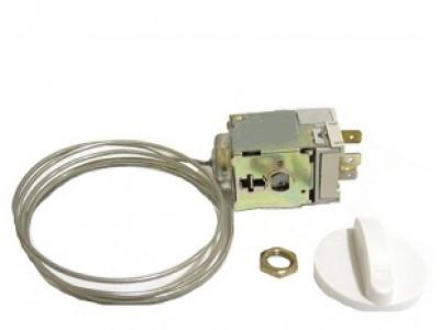 Купить Терморегулятор 2-камерного холодильника ТАМ 133