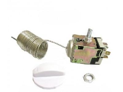Купить Терморегулятор ТАМ 145, 2 метра