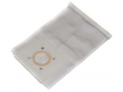 Купить Пылесборник (мешок) для пылесоса