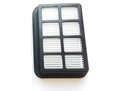 Фильтр HEPA малый для пылесоса Redmond RV-309