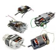 Двигатели моторы для мясорубок