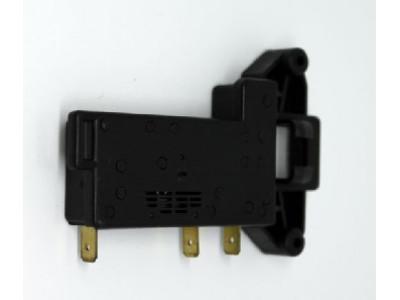 Блокада Zerowatt-Candy ROLD DS 88 57000-23 - 90452814 / 148ZW01