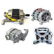 Двигатели стиральных машин