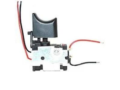 Купить Кнопка-выключатель шуруповёрта TCD-12 HB