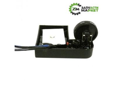 Купить Регулятор оборотов на DWT на 3 провода