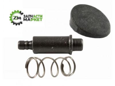 Купить Кнопка-фиксатор болгарки DWT 180 SL