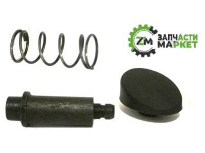 Купить Кнопка-фиксатор болгарки DWT 180 VS 7.5мм*21мм