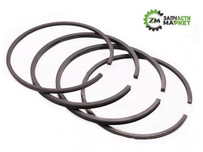 Компрессионые кольца компрессора d=120 мм
