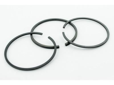 Купить Компрессионые кольца компрессора Forte VFL-50 d=47 mm, 3шт.