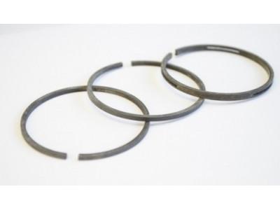 Купить Компрессионые кольца компрессора d=48 mm, 3шт.