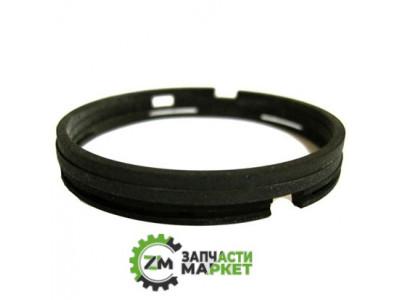 Купить Компрессионые кольца на компрессоры d=51 mm, 3шт.