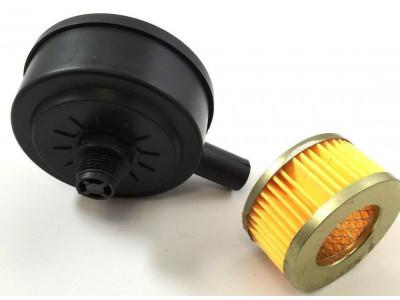 Фильтр компрессора Forte ZA 65-50