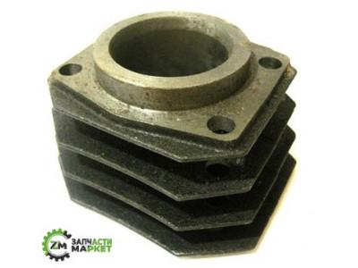 Цилиндр компрессора, D=51 mm
