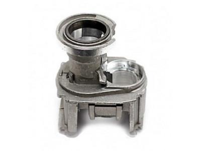 Купить Корпус внутренний перфоратора Bosch 2-24