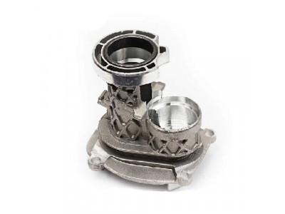 Купить Корпус внутренний перфоратора Bosch 2-26