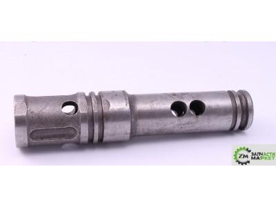 Купить Ствол перфоратора 850, D=25 mm 114 mm