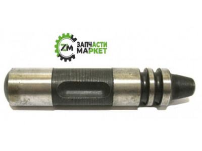 Купить Боек на 850-е перфораторы, 73 mm