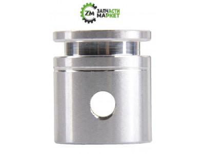 Купить Поршень перфоратора , d=24 mm