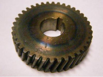 Купить Металлическая шестерня на электропилу Enhell MS 202N