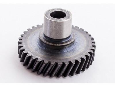 Купить Металлическая шестерня цепной пилы Procraft K2450