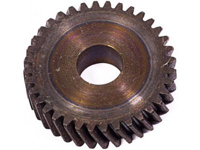 Купить Металлическая шестерня электропилы Rebir 5107