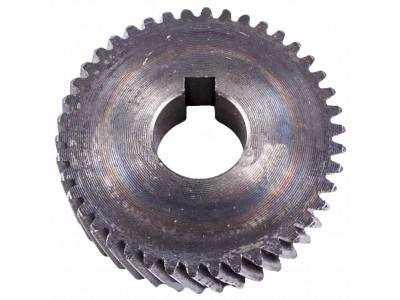 Купить Металлическая шестерня пилы ЗТП-255/2100 Профи