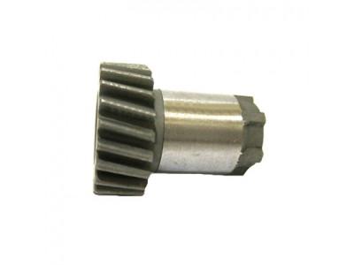 Купить Шестерня-грибок перфоратора Bosch GBH 2-24 (21 зуб)