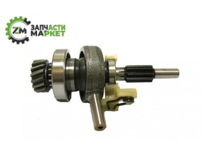 Купить Промвал перфоратора Bosch GBH 2-24