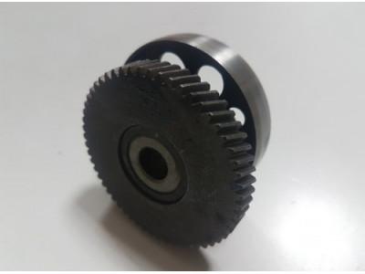 Купить Диск-колесо лобзика Фиолент 600 Вт