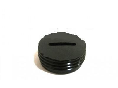 Купить Заглушка для щеток 13.5 мм