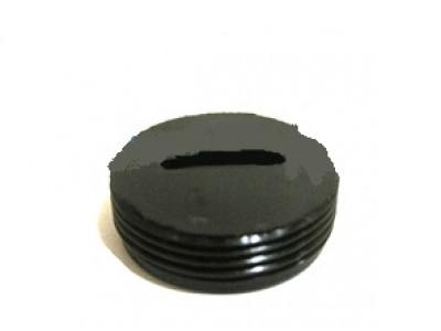 Купить Заглушка для щеток, D=18.5 мм