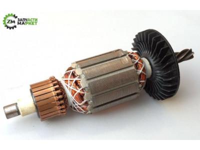 Купить Якорь дрели Ростов ИЭ-1035, 40*151 6-з. влево 9.5 мм