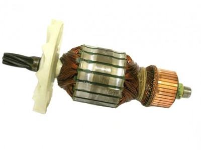 Купить Якорь для отбойного молотка Stern L194 D57 Z6