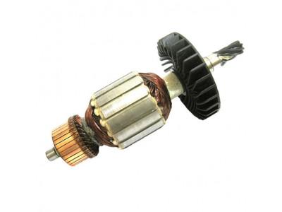 Купить Якорь для отбойного молотка Makita HM1202C