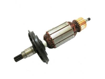 Купить Якорь для отбойного молотка Bosch GBH 7 DE