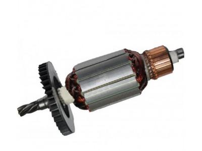 Купить Якорь перфоратора Bosch GBH 2-24