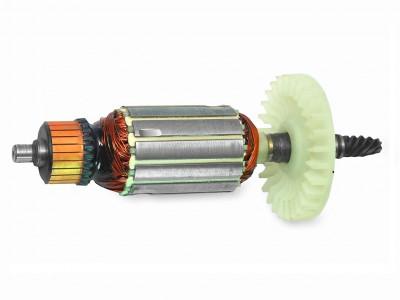 Купить Якорь для полировальной машины Craft-Tec CXPI-202